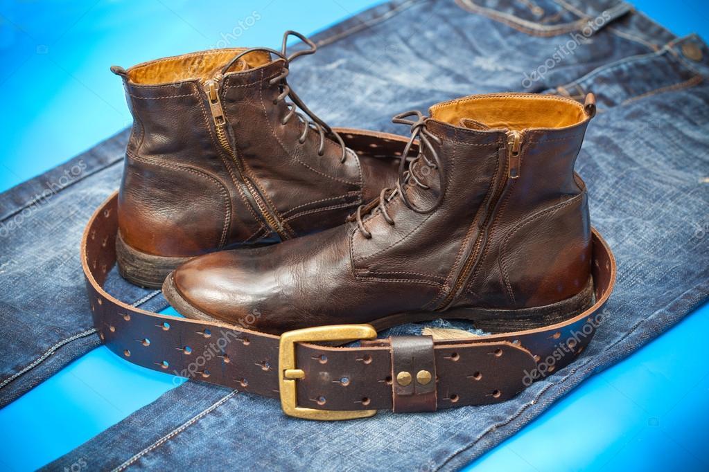 bőr cipő 175e02a11e
