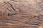 Fotografia vecchie tavole in legno