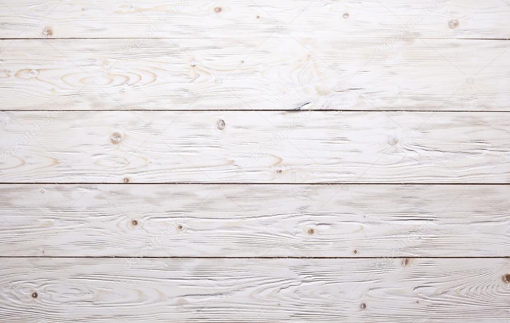 Vecchie tavole in legno bianchi foto stock valentyn for Vecchie tavole legno