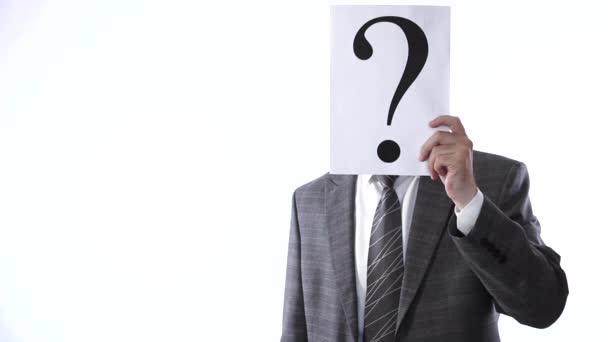 Neznámý problém pro podnikatele