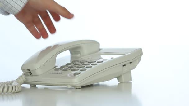 vytáčení z úřadu telefon