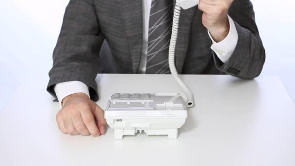 volání pro podporu podnikání