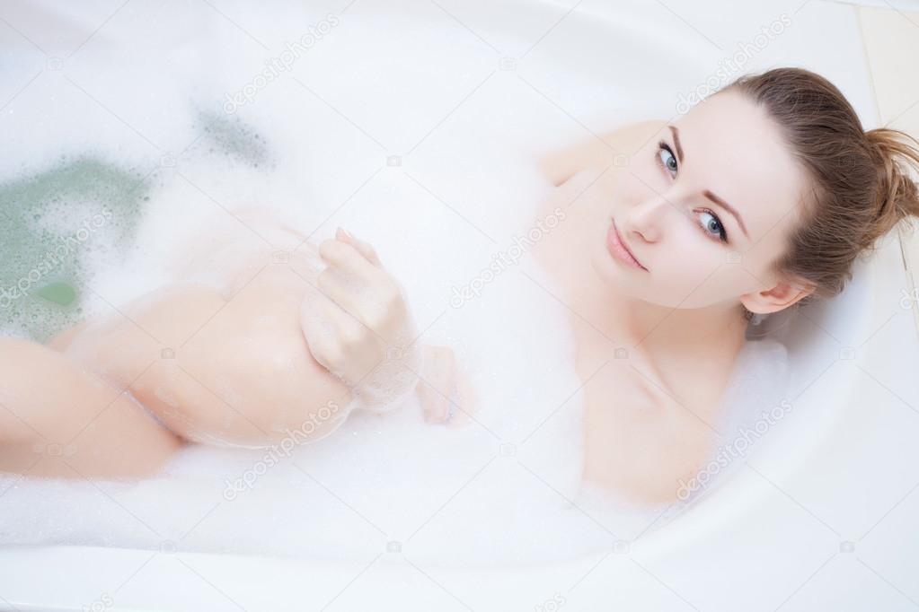 Hot naked sluts pov porn