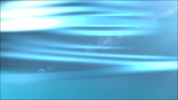 abstraktní pozadí videa