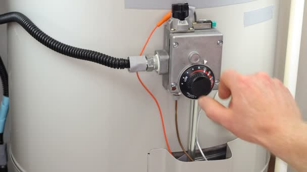 ukládání domácí energetické