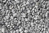 Fotografia sfondo grigio roccia
