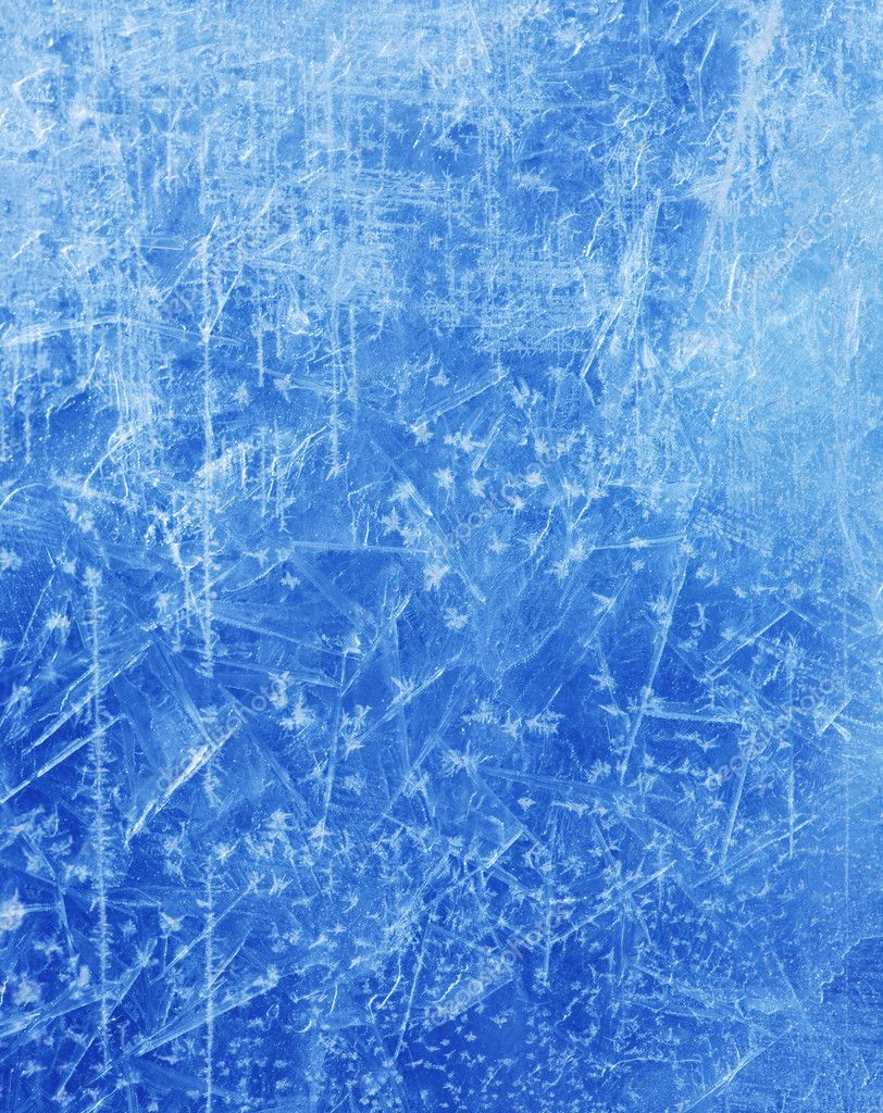 Sne Stock Price >> abstract Christmas Ice texture Winter background — Stock ...