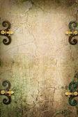 Fotografie Art Stone Gothic fantasy medieval background