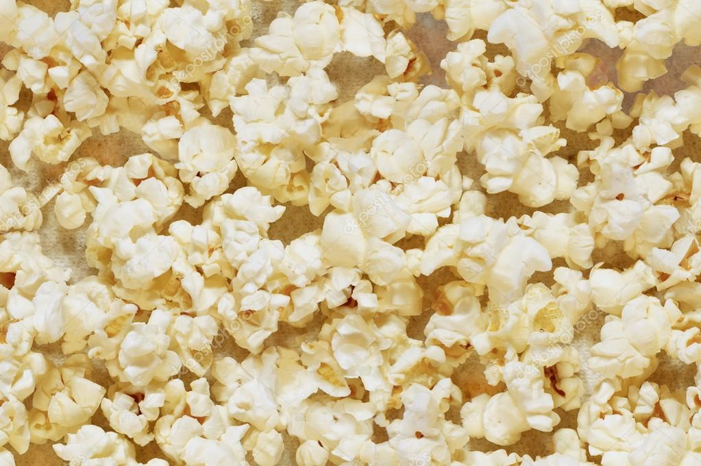 Popcorn Wallpaper Popcorn Wallpaper Stock Photo