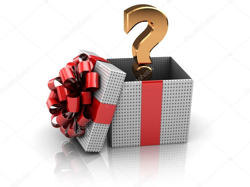 https://st.depositphotos.com/1021974/1535/i/950/depositphotos_15359291-stock-photo-surprise-present.jpg