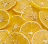 Fotografie citrony