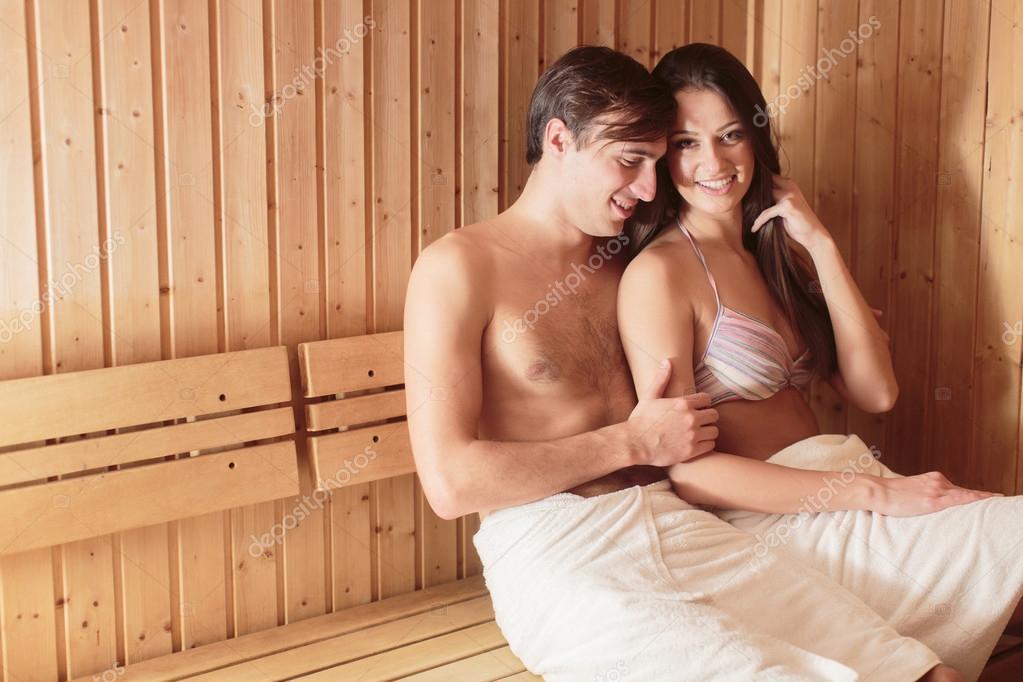 интимные фото молодых русских пар думаю