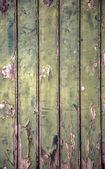 Fényképek fából készült szerkezet