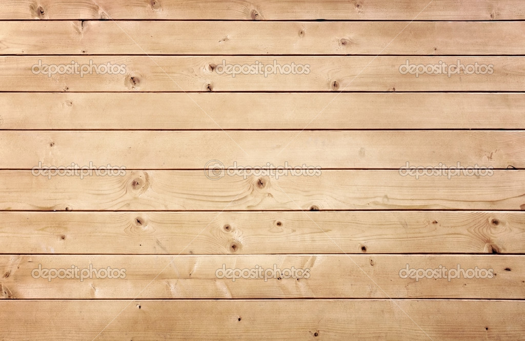 planche bois texture fond — Photographie SergeyIT © #23599189