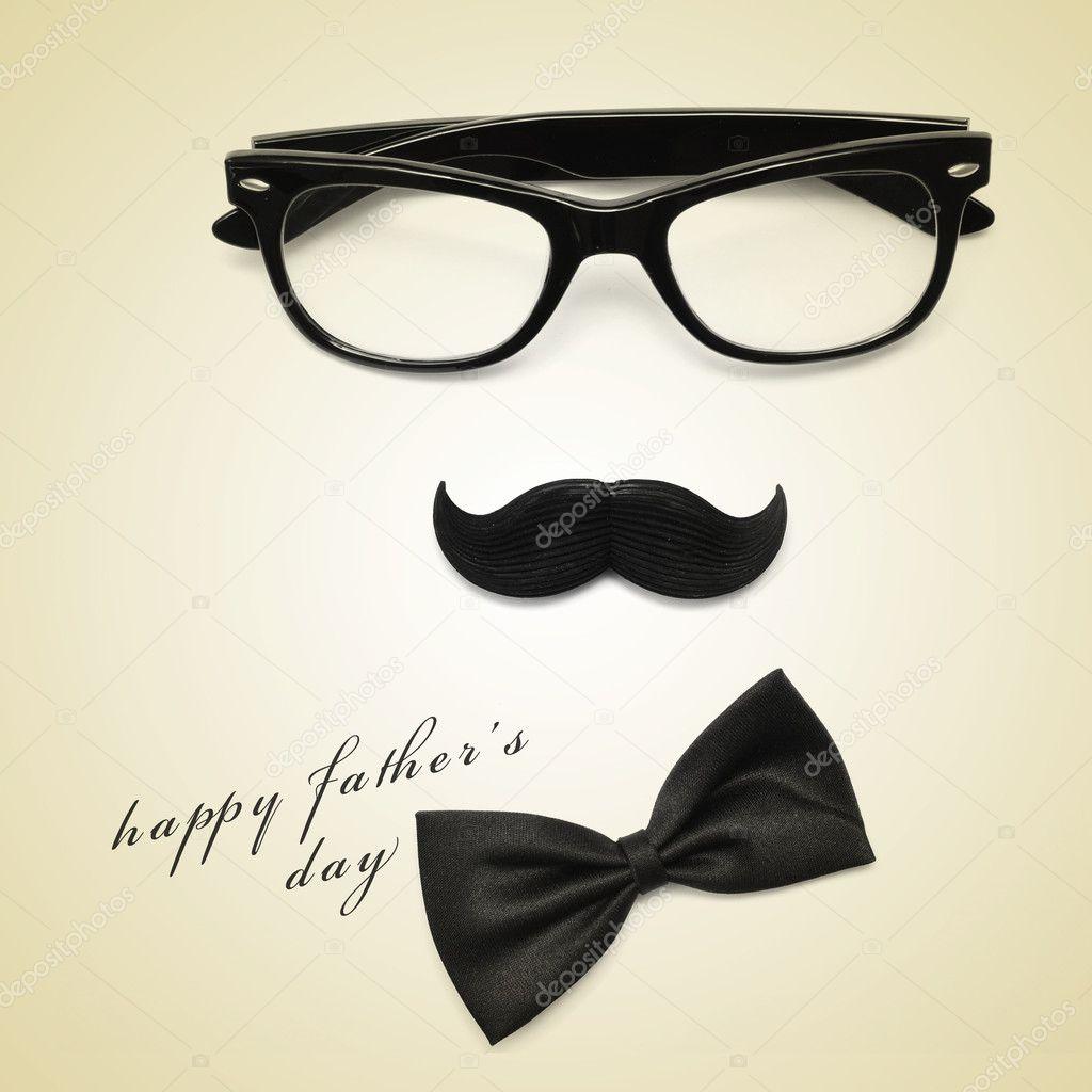 Día De Padres Felices Fotos De Stock Nito103 41710009