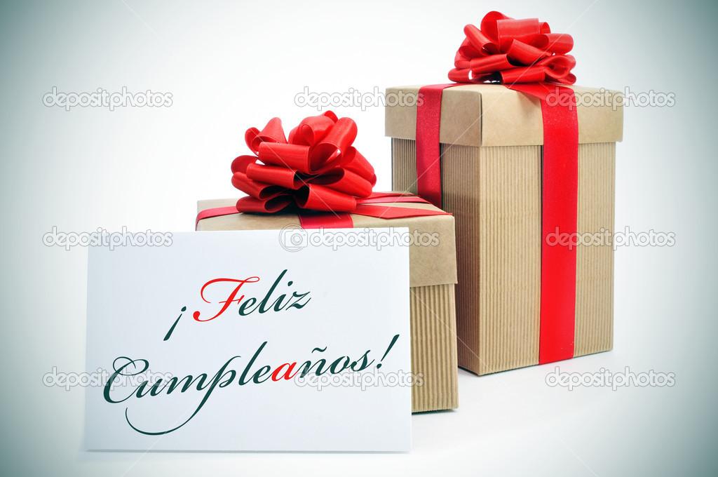 Картинки с поздравлениями с днем рождения на испанском, добрые приколом