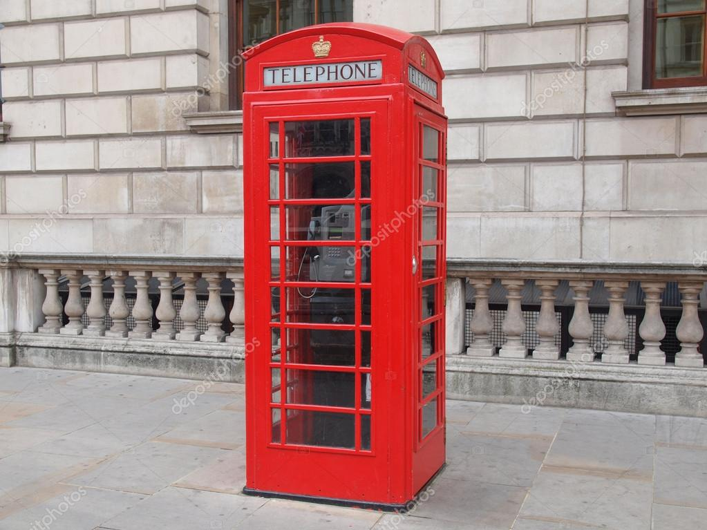 Foto Cabina Telefonica Di Londra : Metallico d calamite frigo bus di londra cabina telefonica