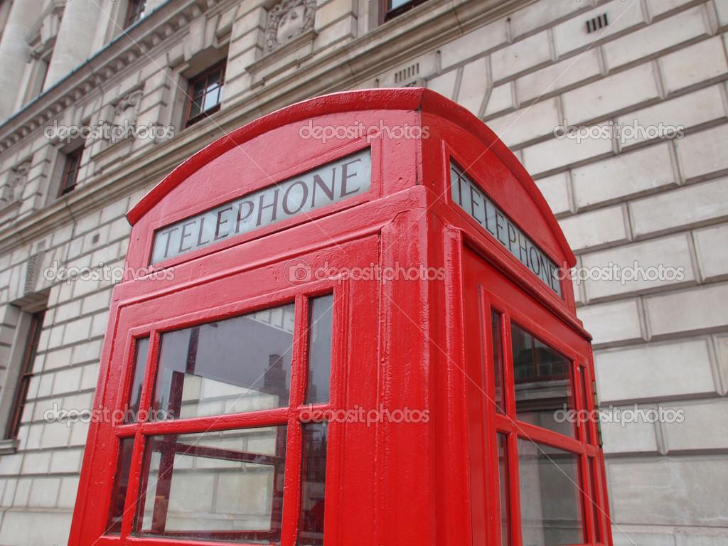 Foto Cabina Telefonica Di Londra : Pasqua internazionale scegli londra le offerte liligo
