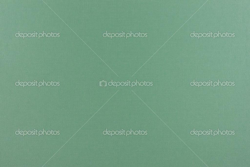 Texture Contrastanti Foto Stock D0r0thy 40110625