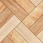 Parkett textur grau  Parkett-Textur. Graue Holzboden. Nahtlose Laminat Muster ...