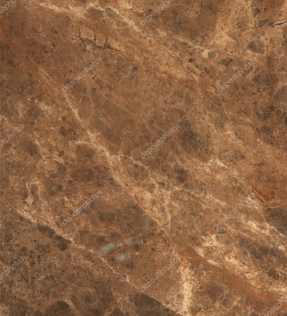 Fondo de la textura de m rmol marr n foto de stock for Textura de marmol blanco