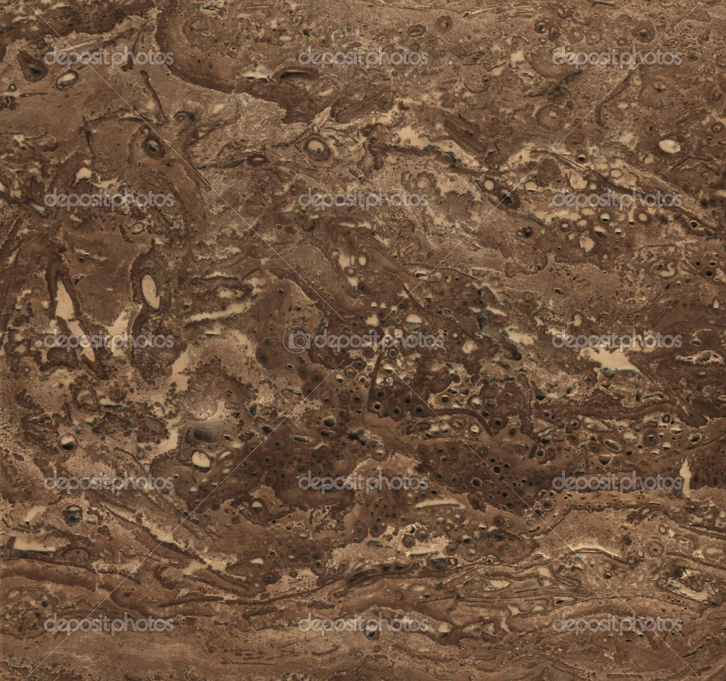 Brown Marble Texture Background High Resolution Stock Photo C Mg1408 27913059