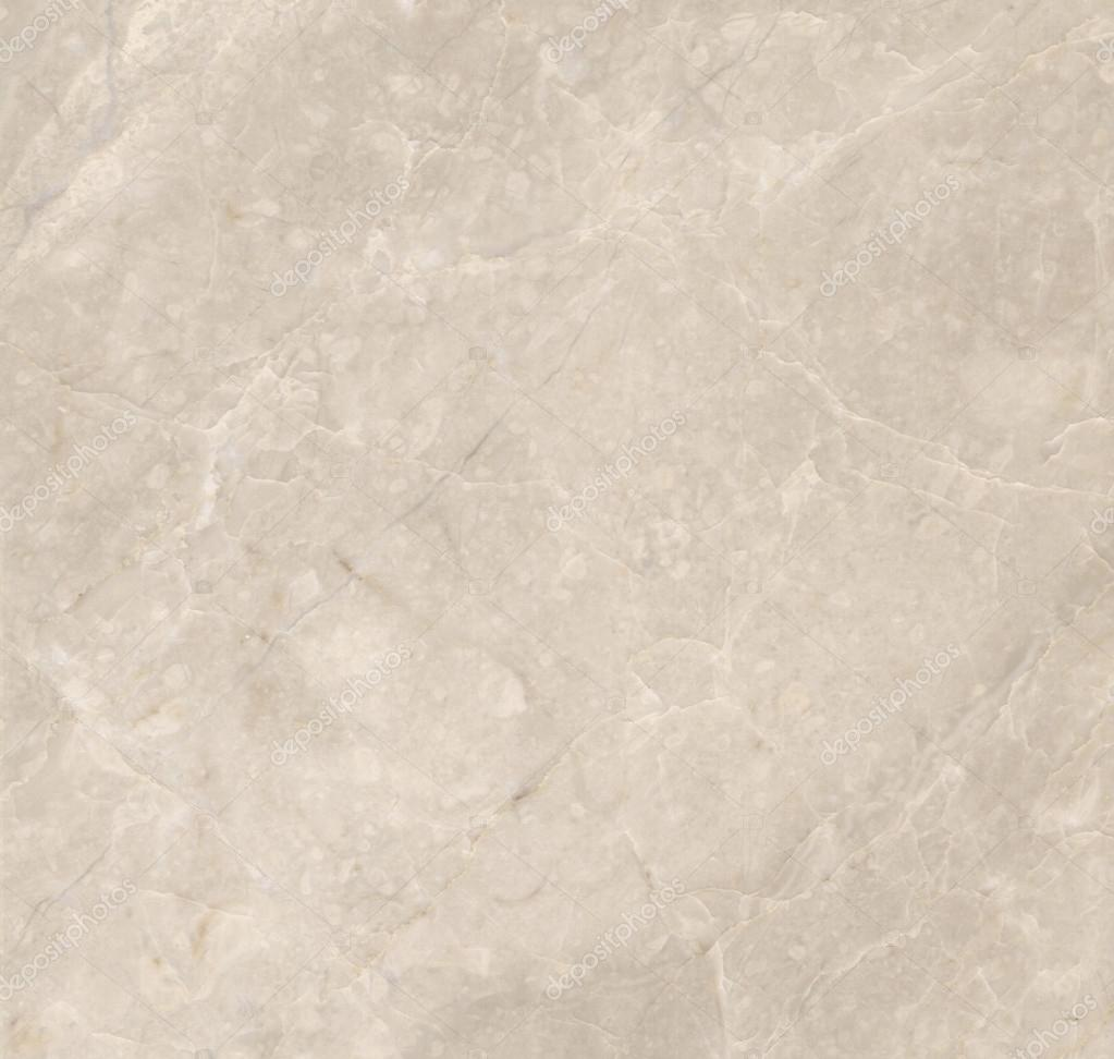 Imported Marble Suppliers amp Manufacturers  Italian Marble