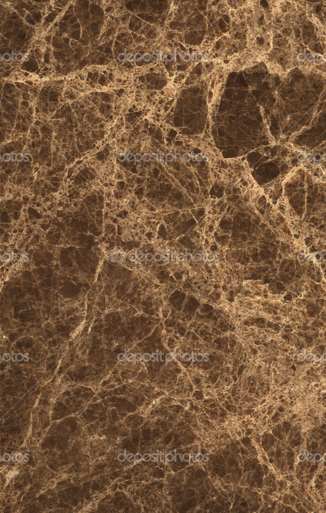 Brown Marble Texture Background High Resolution Stock Photo C Mg1408 27937973