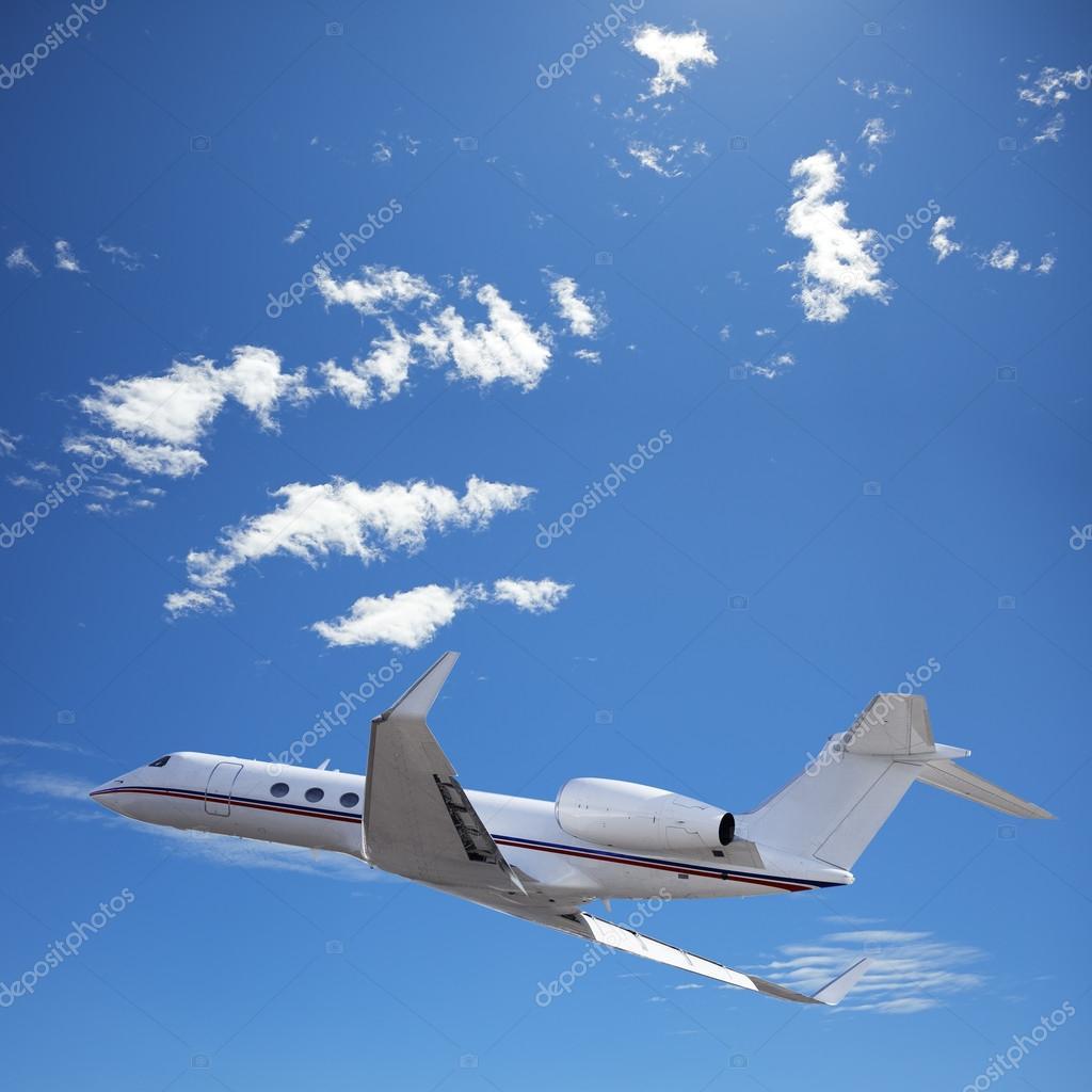 Jet Privato Lussuoso : Piper meridian m il vostro aereo privato piper italia