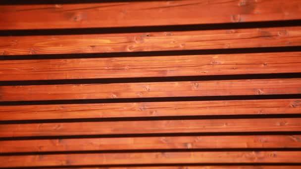 dřevo textury a pozadí staré panely