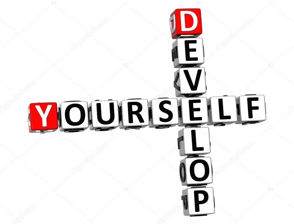 Developing Yourself as an Effective Human Resources Practitioner