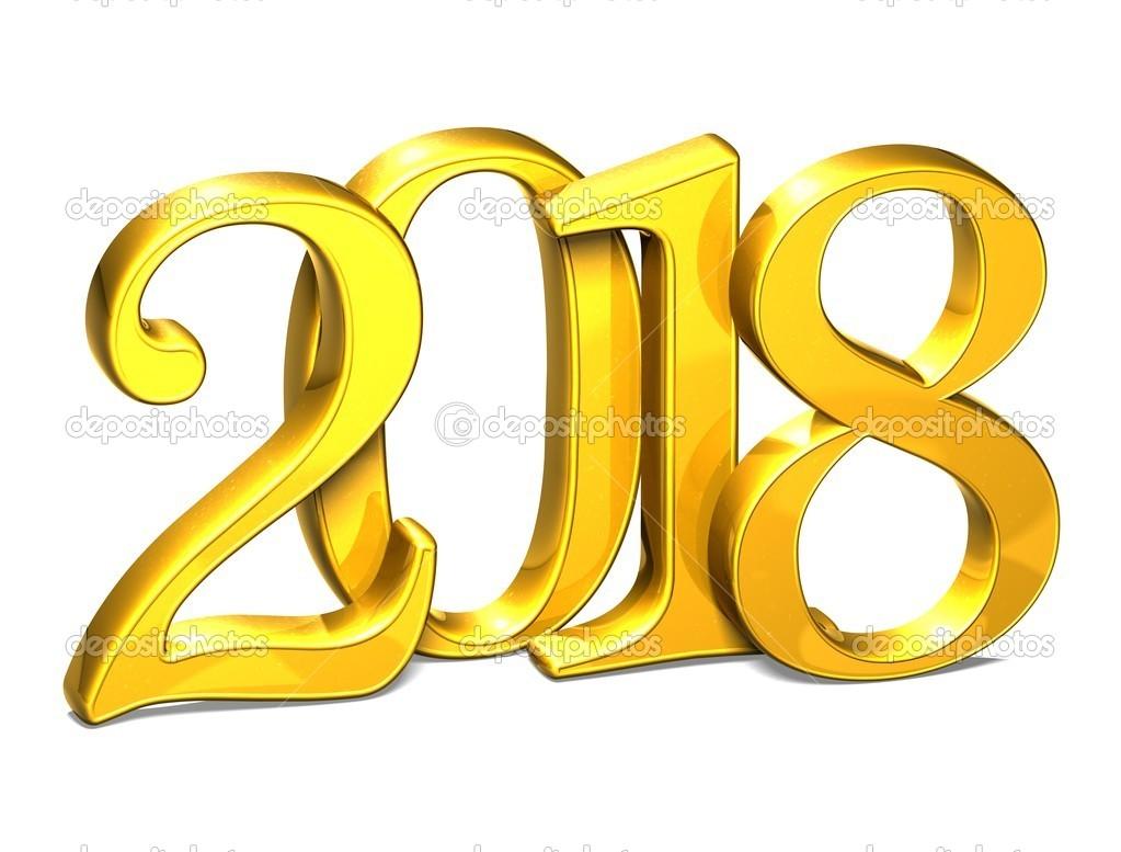 Resultado de imagen para 2018