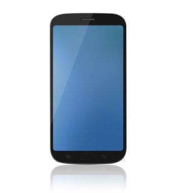 Smart phone - XL