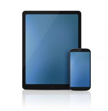 Mobile Internet Devices - XL
