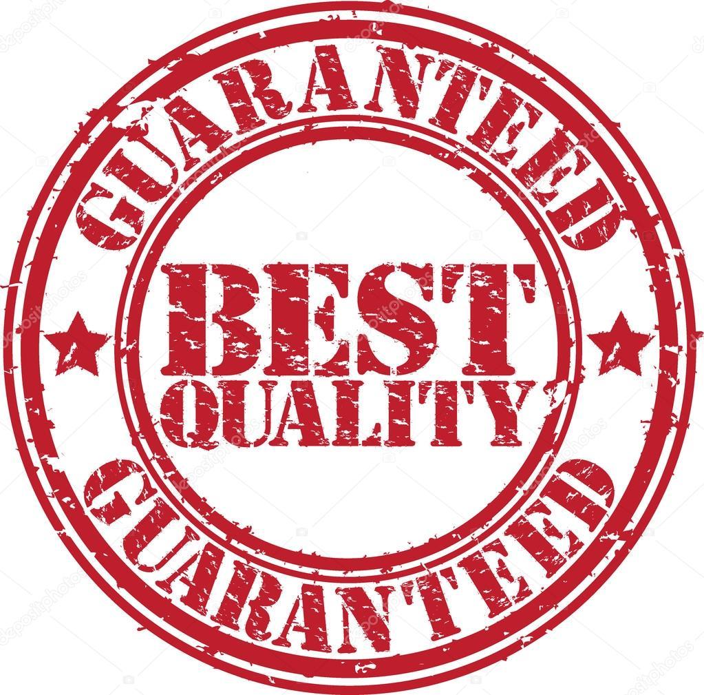 grunge di migliore qualità garantita timbro di gomma 9455111af3a