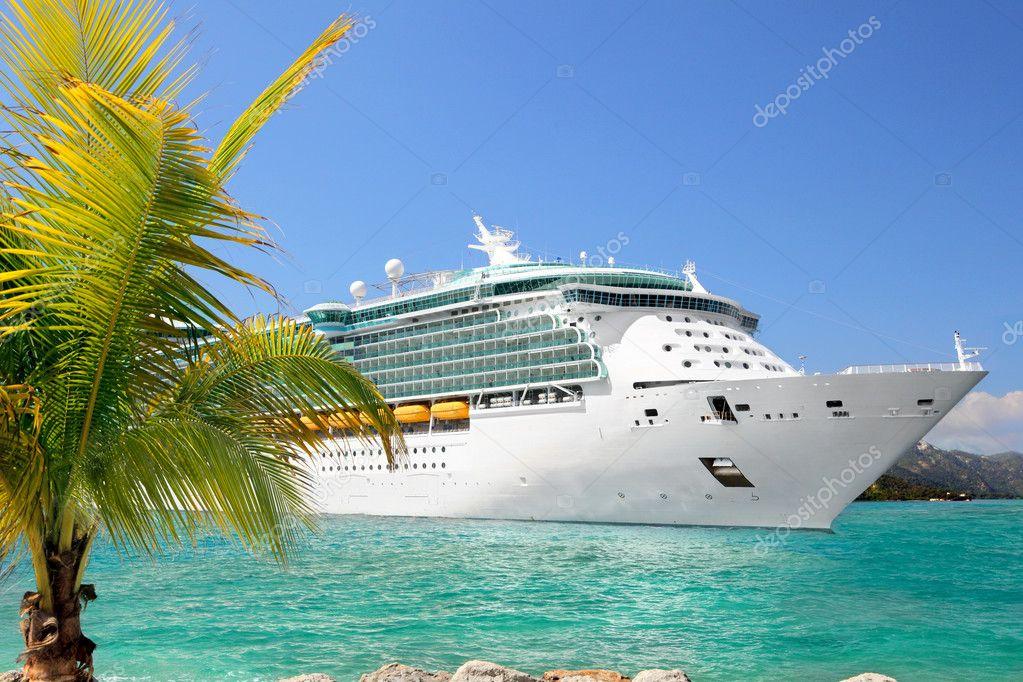 cruise #hashtag