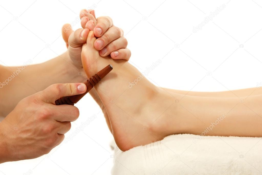 Тайский массаж для девушки реальные индивидуалки в контакте