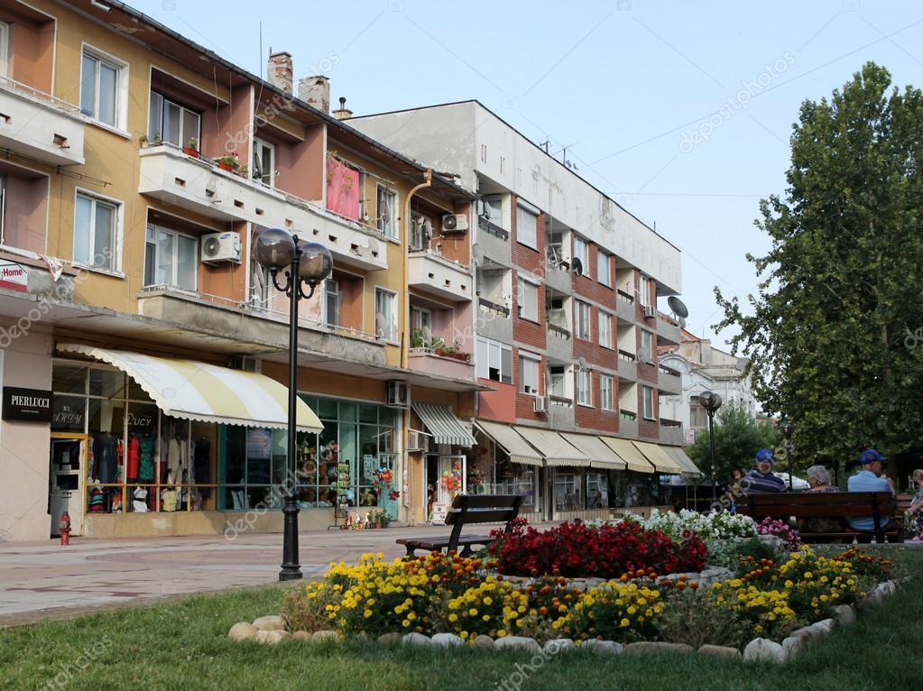 Dating in burgas bulgaria