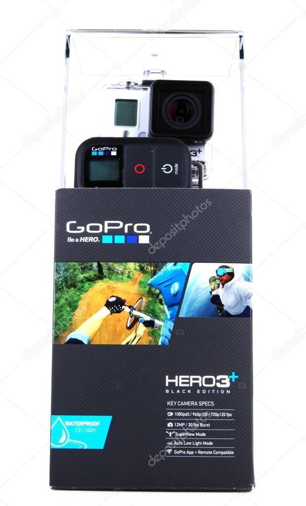 gopro studio templates download - lujo descargar plantillas gopro modelo colecci n de