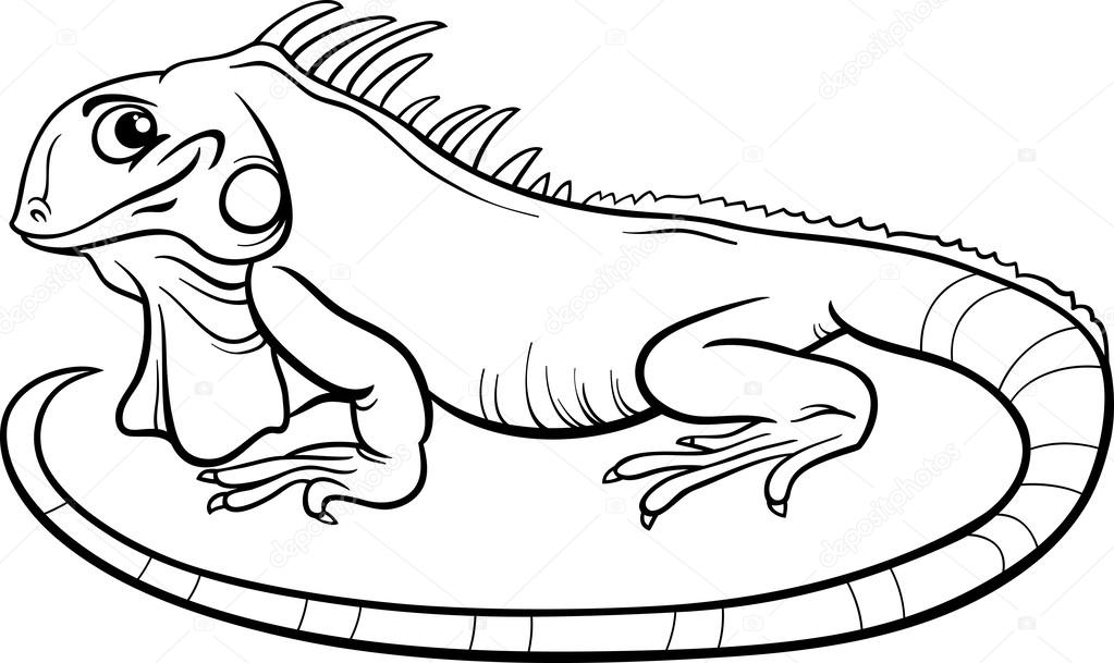 The Dinosaur Coloring Book Dover Nature Coloring Book