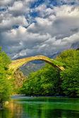 Konitsa most