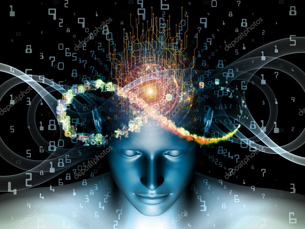 Beyond Digital Thinking