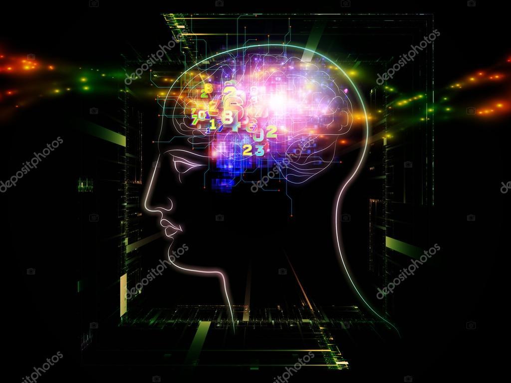 Zihinsel süreçler