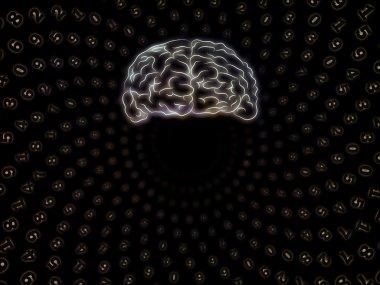 Virtual Consciousness