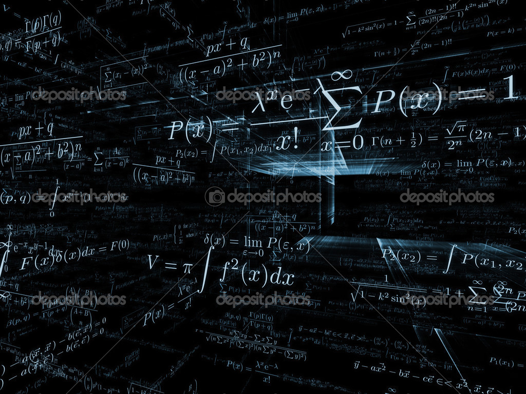 Matematica Wallpaper 3d 28 Images Matem 225 Tica Hd