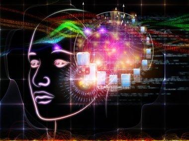 Paradigm of Intelligence