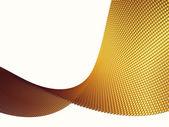 Zlatá spirála
