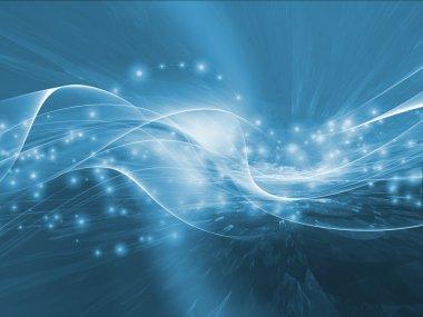 Fractal Realms Technologies
