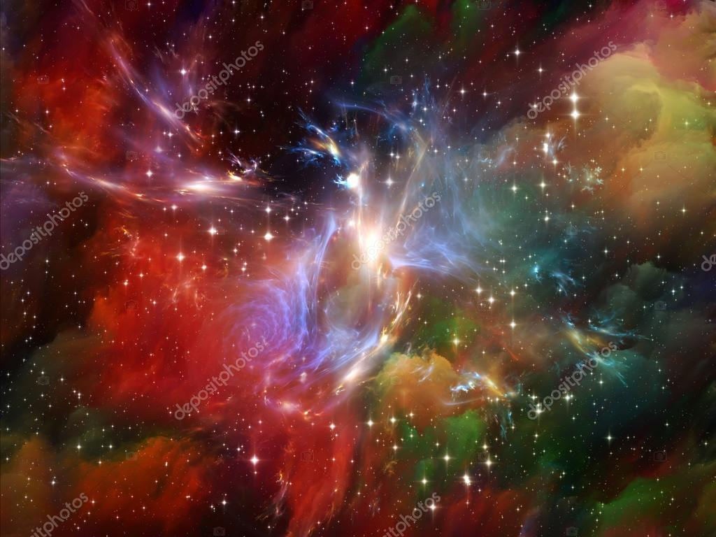 Acceleration of Universe