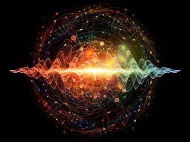 Quantum Wave